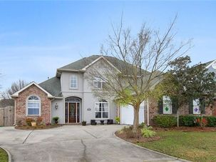 3312 CAVENDISH Place Harvey, LA 70058 - Image 2