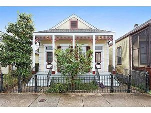 1227 CAMBRONNE Street New Orleans, LA 70118 - Image 3
