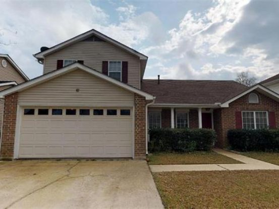 Photo of 6125 CLEARWATER Drive Slidell, LA 70460