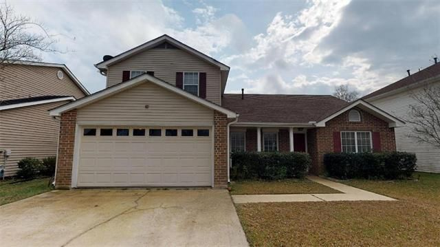 6125 CLEARWATER Drive Slidell, LA 70460 - Image