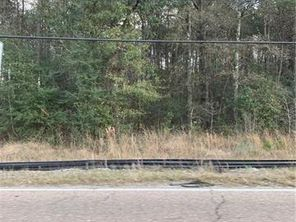 1-A2 22 Highway - Image 6