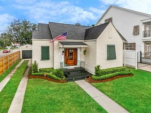 409 ATHANIA Parkway Metairie, LA 70001 - Image 3