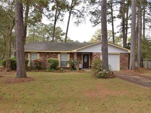 71159 CLIPPER Place Abita Springs, LA 70420 - Image 2