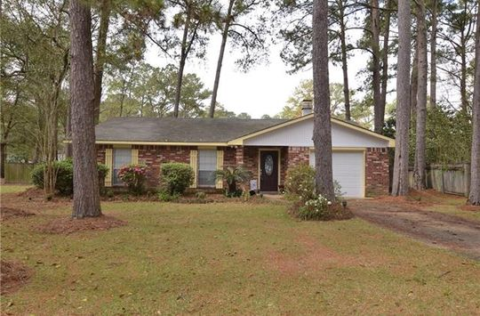 71159 CLIPPER Place Abita Springs, LA 70420 - Image 3