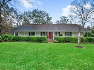 23231 WHITE OAK Place Covington, LA 70435 - Image 1
