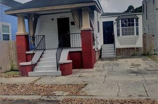 3017 ORLEANS Avenue New Orleans, LA 70119 - Image 5