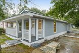 627 28th Street Gulfport, MS 39501 - Image 1