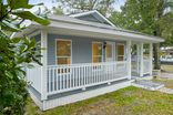 627 28th Street Gulfport, MS 39501 - Image 2
