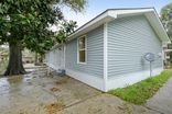 627 28th Street Gulfport, MS 39501 - Image 14