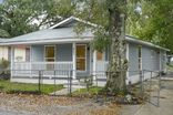 627 28th Street Gulfport, MS 39501 - Image 3