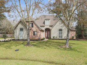 14 LAUREL OAK Drive - Image 1