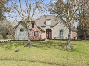 14 LAUREL OAK Drive Covington, LA 70433 - Image 5