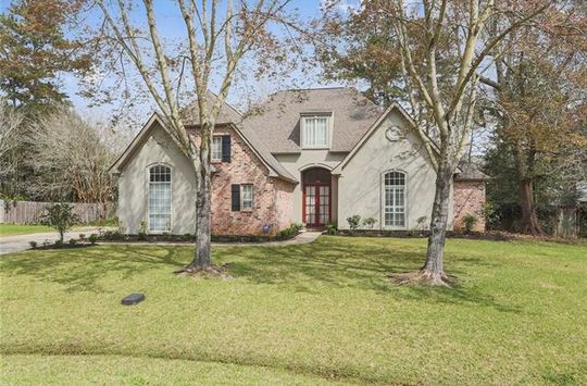 14 LAUREL OAK Drive Covington, LA 70433 - Image 7