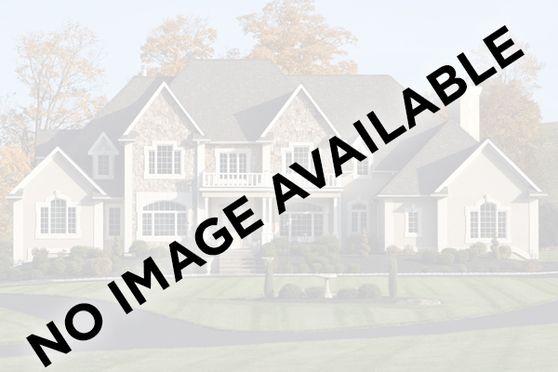 2912 PALMYRA Street New Orleans, LA 70119
