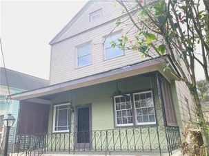 5230 LAUREL Street New Orleans, LA 70115 - Image 6