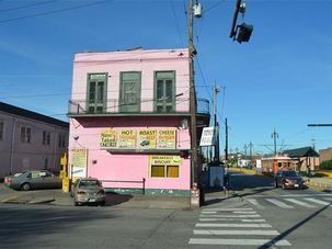 1040 ELYSIAN FIELDS Avenue New Orleans, LA 70117 - Image 5