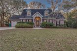 705 EDGELAKE Road Slidell, LA 70458 - Image 1