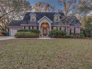 705 EDGELAKE Road Slidell, LA 70458 - Image 5