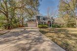 705 EDGELAKE Road Slidell, LA 70458 - Image 2