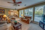 705 EDGELAKE Road Slidell, LA 70458 - Image 13