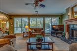 705 EDGELAKE Road Slidell, LA 70458 - Image 14