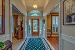 705 EDGELAKE Road Slidell, LA 70458 - Image 25