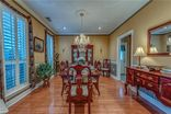 705 EDGELAKE Road Slidell, LA 70458 - Image 26