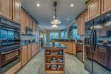 705 EDGELAKE Road Slidell, LA 70458 - Image 28