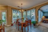 705 EDGELAKE Road Slidell, LA 70458 - Image 35