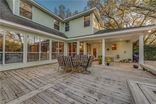 705 EDGELAKE Road Slidell, LA 70458 - Image 38