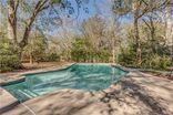 705 EDGELAKE Road Slidell, LA 70458 - Image 39