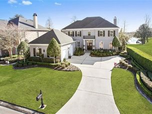 45 FAIRWAY OAKS Drive New Orleans, LA 70131 - Image 4