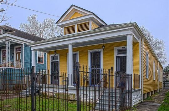 3514 PALMYRA Street New Orleans, LA 70119 - Image 4