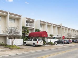 3805 HOUMA Boulevard B308 - Image 1