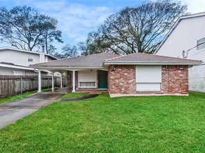 3008 METAIRIE Court - Image 6