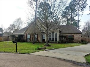 2724 VALLEY Court Mandeville, LA 70448 - Image 3