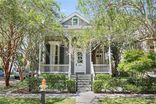 232 WALNUT Street New Orleans, LA 70118 - Image 1
