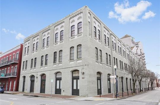 700 COMMERCE Street #201 New Orleans, LA 70130 - Image 12