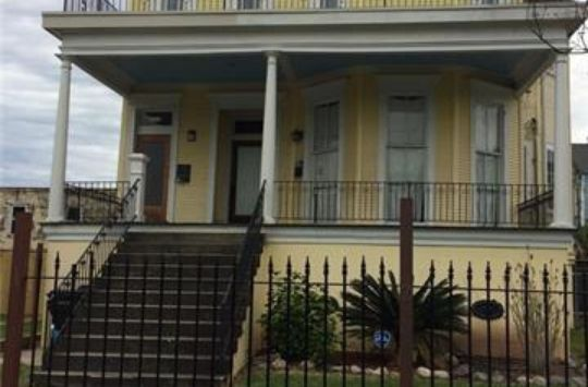 2417 GENERAL PERSHING Street #3 New Orleans, LA 70115 - Image 8