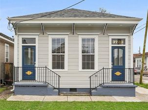 3730 ANNUNCIATION Street New Orleans, LA 70115 - Image 1