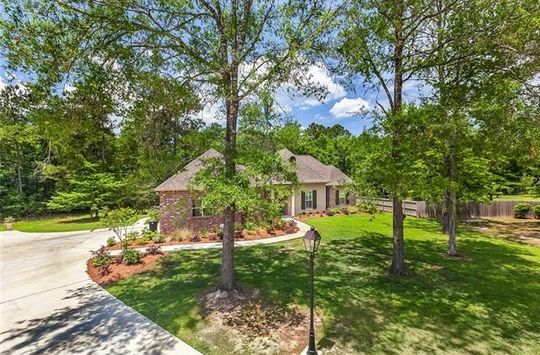 630 W WINDERMERE CHASE Other Madisonville, LA 70447 - Image 6
