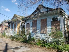 1510 S ROBERTSON Street - Image 6