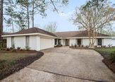 556 BARBARA Place - Image 4