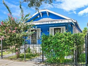 3632 FRANKLIN Avenue New Orleans, LA 70122 - Image 1