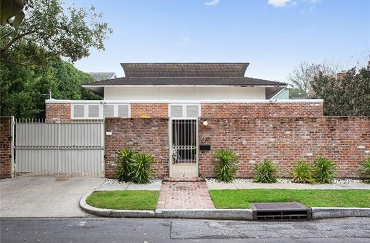 1425 ELEONORE Street New Orleans, LA 70115 - Image 11