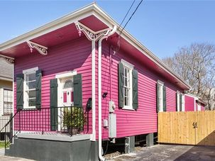 1035 INDEPENDENCE Street New Orleans, LA 70117 - Image 4