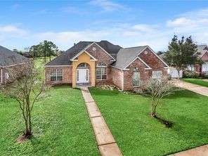 2325 COUNTRY CLUB Drive - Image 6