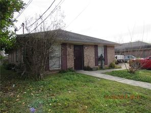 7531 DOWNMAN Road - Image 4