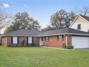 234 RIVER POINT Drive Destrehan, LA 70047 - Image 2