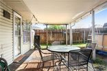 234 RIVER POINT Drive Destrehan, LA 70047 - Image 15